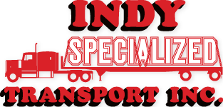 Indy Specialized Transport